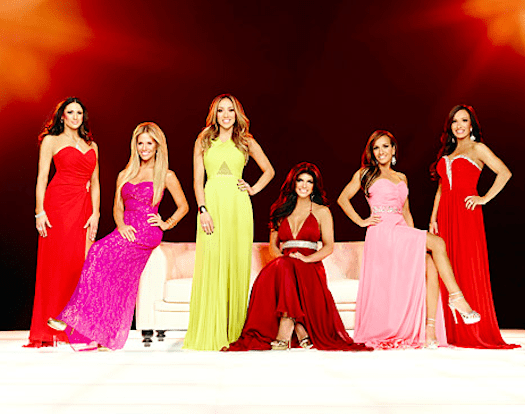 the-real-housewives-of-new-jersey-season-6-cast-photo