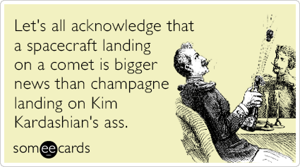 Photo courtesy of someecards.com.