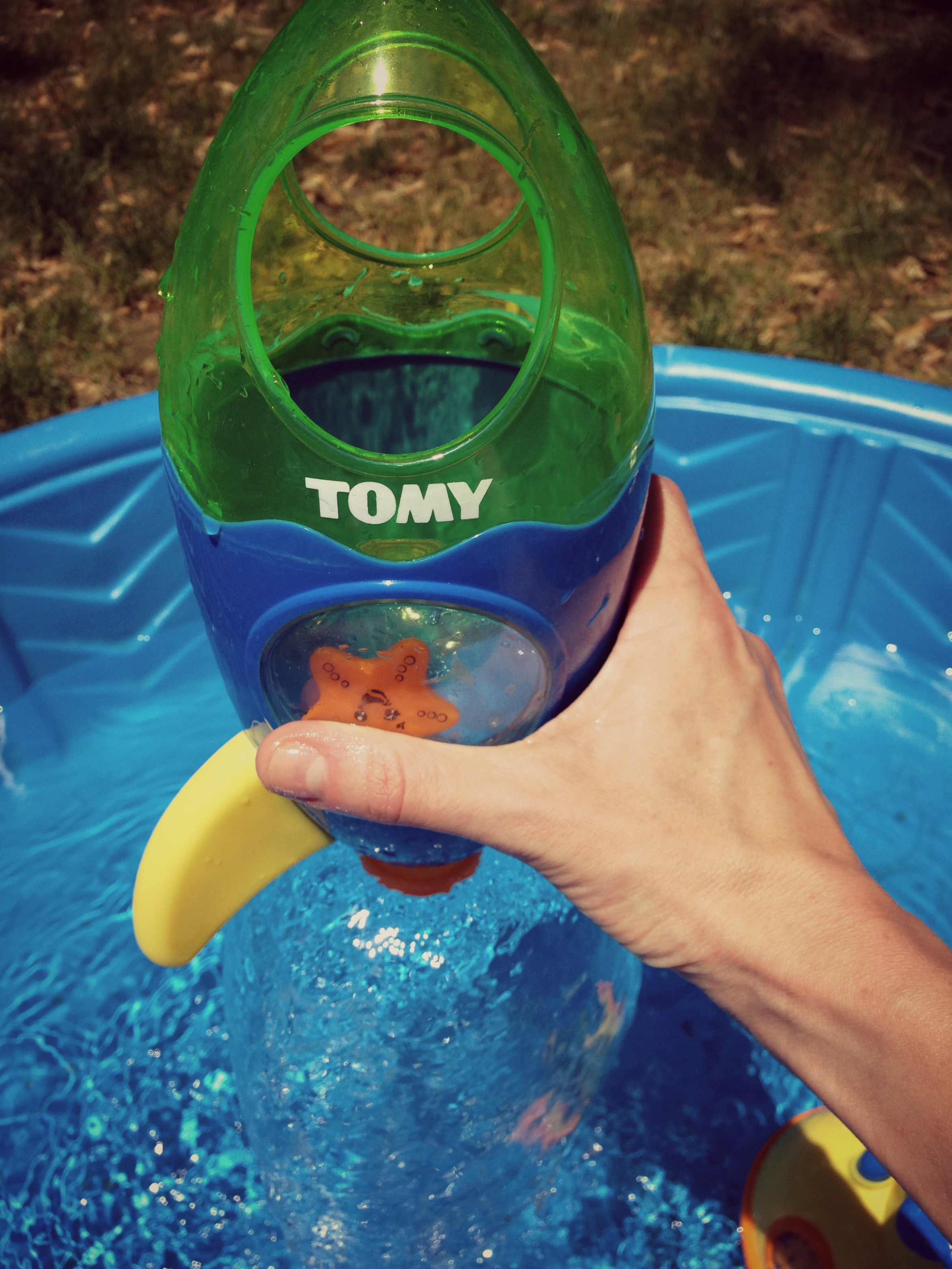 fun water toys for little kids the naughty mommy