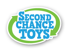 secondchancetoys