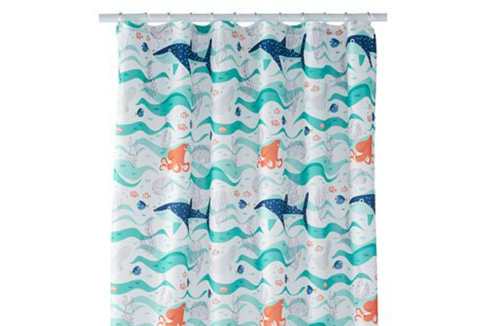 finding-dory-shower-curtain