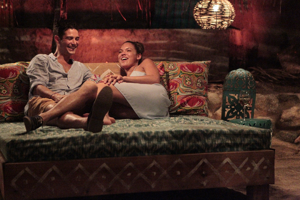5 Highlights From Bachelor In Paradise Finale Part 1 The Naughty Mommy