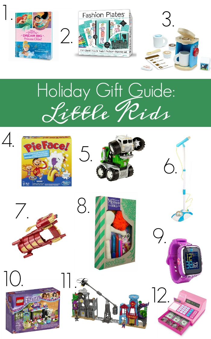 holiday-gift-guide-little-kids