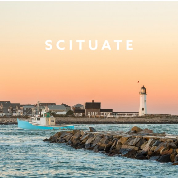 SCITUATE