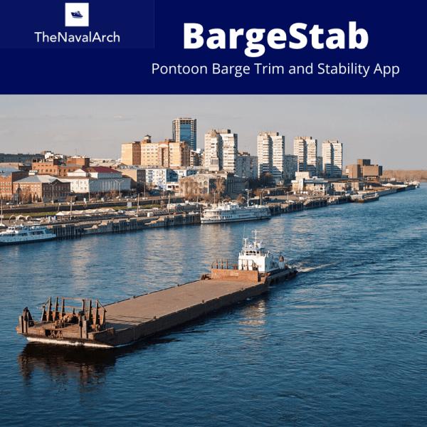 BargeStab