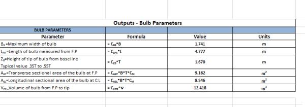 Bulbous-Bow-Calculator-3-TheNavalArch