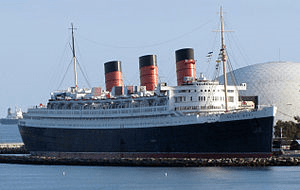 Bulbous-Bow-TheNavalArch-12Queen-Mary