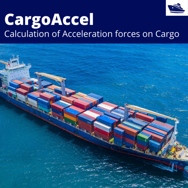 Cargo-Forces-and-Accelerations-TheNavalArch