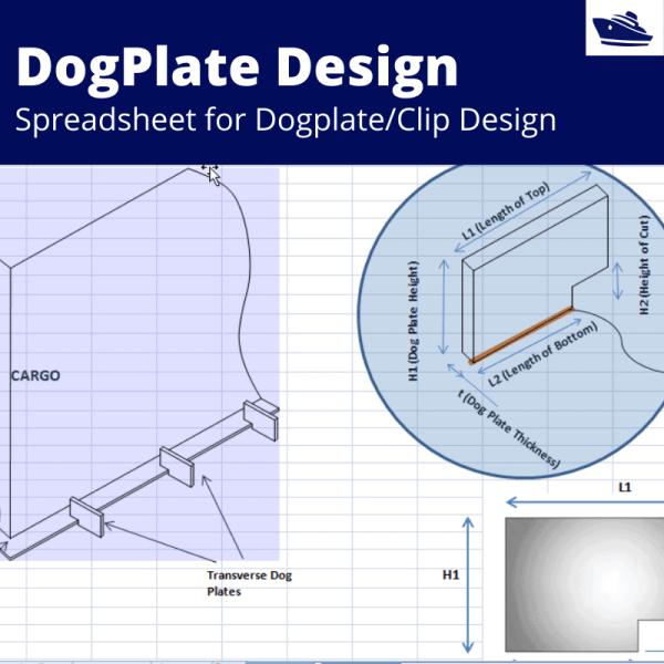 Dog-Plate-Design-TheNavalArch
