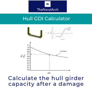 Hull-GDI-Calculator-App