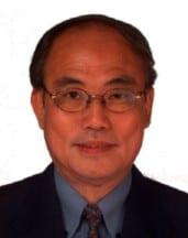 Lim Soon Heng