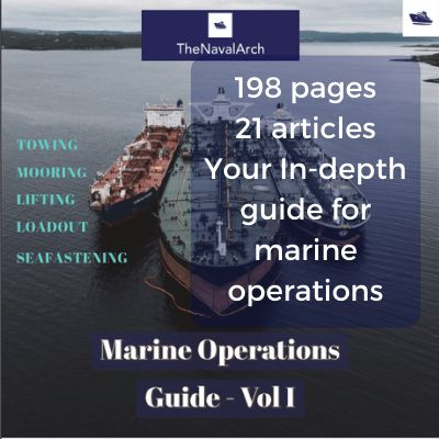 Marine-Operations-Guide