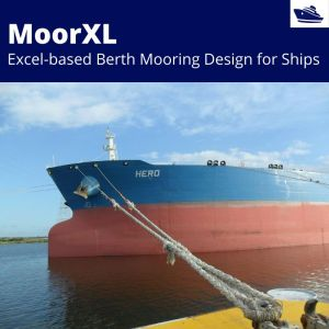 Mooring-Forces-Port-Stbd-TheNavalArch