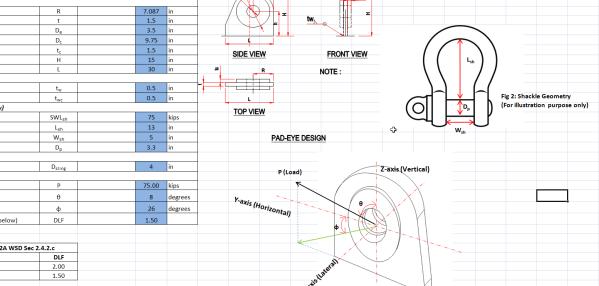 Pad-eye-Design-Spreadsheet-TheNavalArch-1