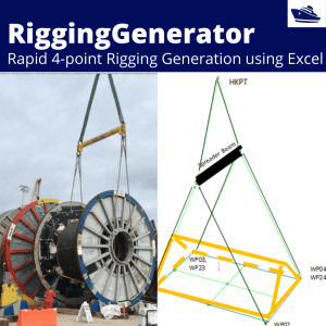 Rigging-Arrangement-Generator-TheNavalArch-New-2