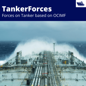 Tanker-Forces-OCIMF-MEG4-TheNavalArch