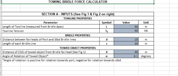 Towing-Bridle-Force-Calculator-TheNavalArch-1