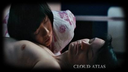 Cloud-Atlas-wallpapers-24