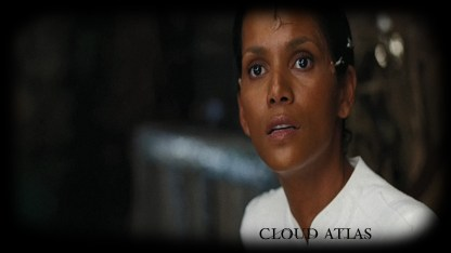 Cloud-Atlas-wallpapers-6