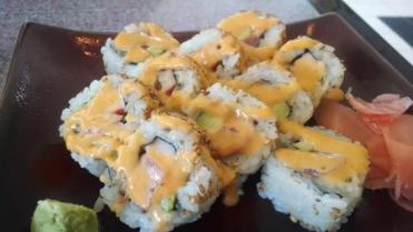 another-specialty-maki