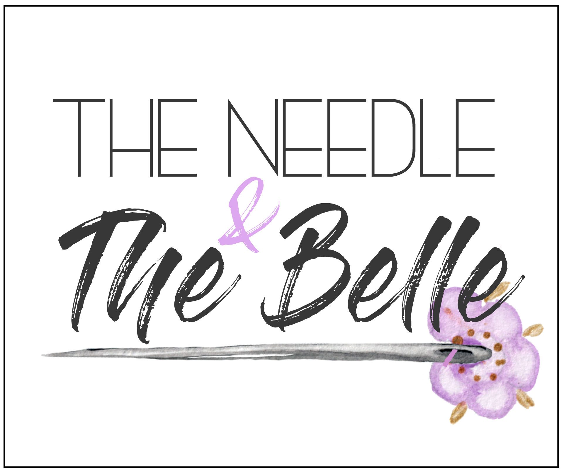 Needle & The Belle