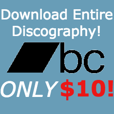 DISCOGRAPHY10