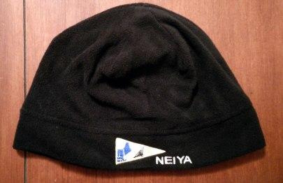 neiya_hat