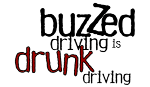 Buzzed_Driving_is_Drunk_Driving