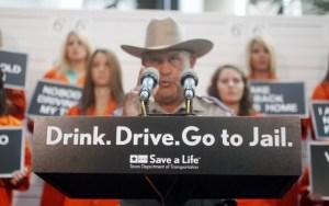 drink-drive-go-to-jail-dwi-attorney