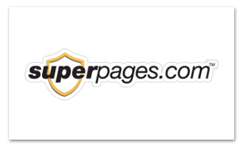 SuperPages-Lawyer-Reviews