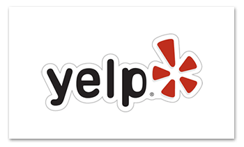 Yelp-Lawyer-Reviews