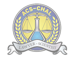 ACS/CHAL Forensic Lawyer Scientist Houston DWI lawyer Tad Nelson is more than just an attorney, he's also a forensic lawyer scientist which is a credential granted by the American Chemical Society as it relates to gas chromatography course graduates. This is a skill and credential that has proven to be indispensable during the course of defending clients who have been accused of either DUI or DWI in the Houston-Galveston area and are facing prosecution based on those allegations.  Learn more
