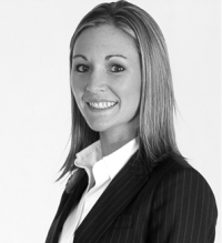 Ms. Spurlock has defended numerous misdemeanor and felony cases in Harris, Galveston, Brazoria, Montgomery, and Ft. Bend counties.  She has found her true passion in criminal defense work and is excited to be back at Tad Nelson