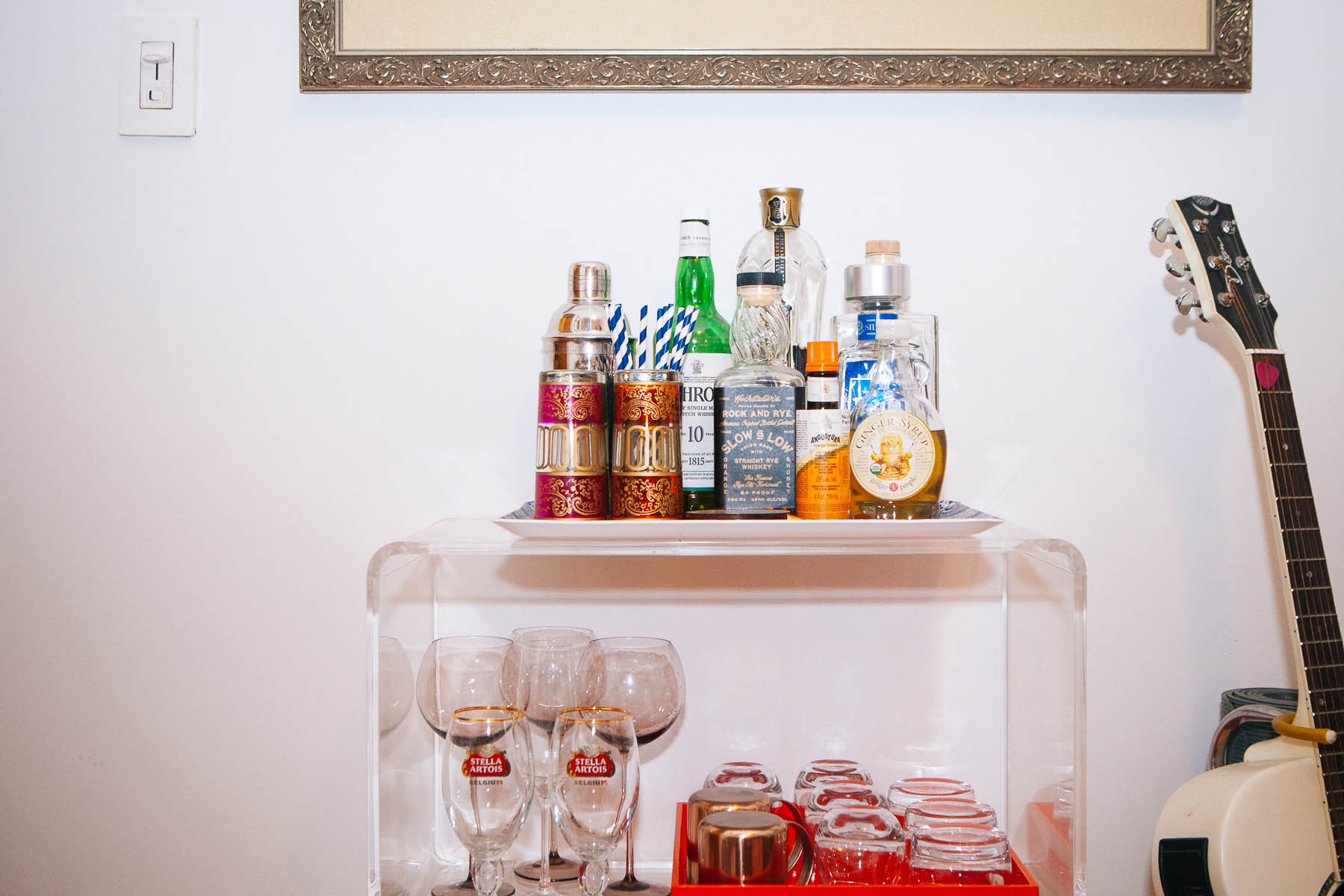 the_neon_tea_party_bar_cart_3
