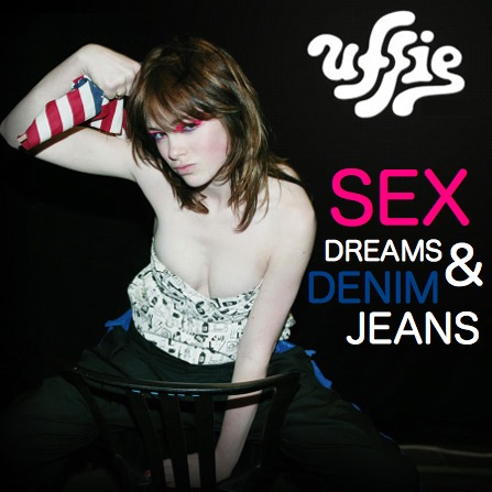 https://i2.wp.com/theneptunes.org/wp-content/uploads/2010/03/Uffie-Sex-Dreams-Denim-Jeans-2010.jpg?w=620