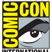 San Diego Comic Con 2017 - Recap