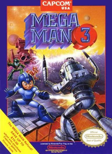 megaman3-box-art