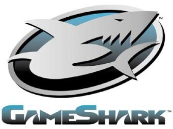 Gameshark_logo