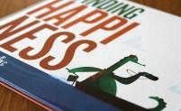 Finding Happi Ness