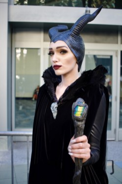 March-April 2017 Wondercon Cosplay photos - 1 of 126 (8)