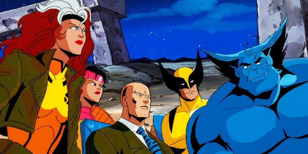 X Men animated.jpg