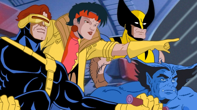x-men-animated-series-best-episodes-90s.jpg