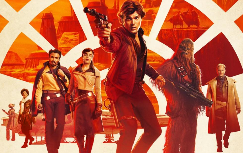 Solo-Star-Wars-Story-Official-Poster