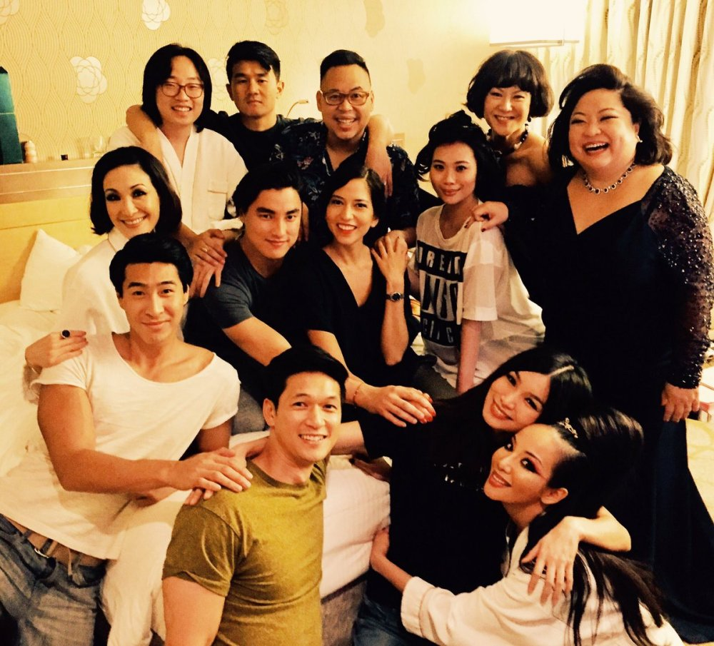 Crazy Rich Asians Cast.jpg