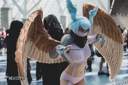 @azayaka_cosplay