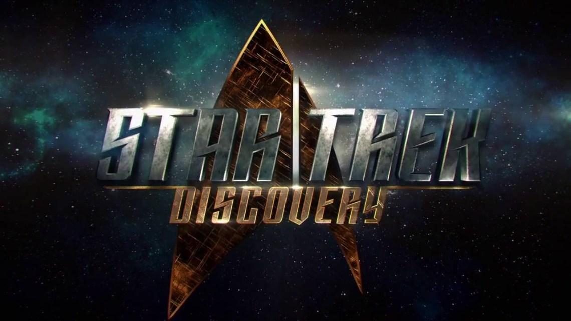 Spazio, ultima frontiera: Star Trek Discovery sbarca su Netflix!