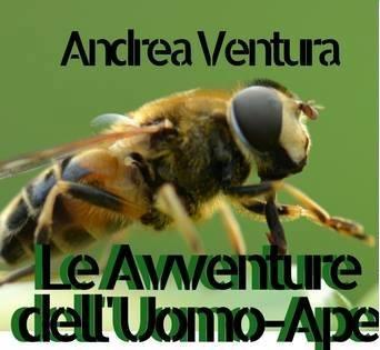 Intervista a Andrea Aven Ventura