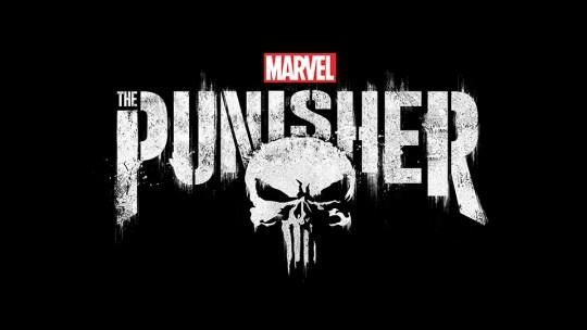 """Un pezzo, due pezzi… The Punisher"""