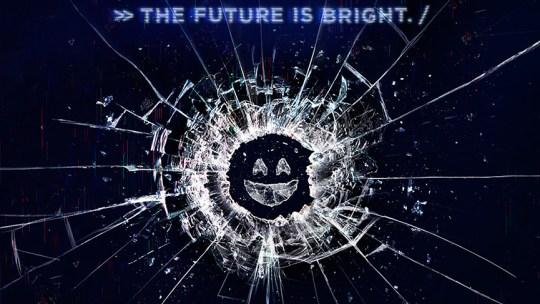 Black Mirror, la quarta stagione