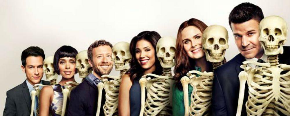 Bones1000-1000x400
